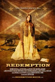 Redemption : Les cendres de la guerre FRENCH DVDRIP AC3 2012