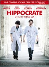 Hippocrate FRENCH DVDRIP x264 2014