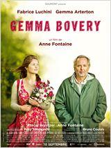 Gemma Bovery FRENCH BluRay 720p 2014