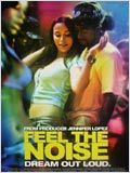 Feel the Noise DVDRIP FRENCH 2007