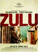 Zulu FRENCH BluRay 1080p 2013