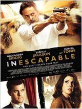 Inescapable VOSTFR DVDRIP 2013
