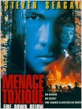 Menace toxique FRENCH DVDRIP 1997
