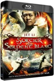 Le Sorcier et le serpent blanc FRENCH DVDRIP 2012