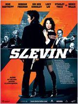 Slevin FRENCH DVDRIP 2006