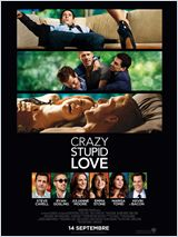 Crazy, Stupid, Love FRENCH DVDRIP 2011