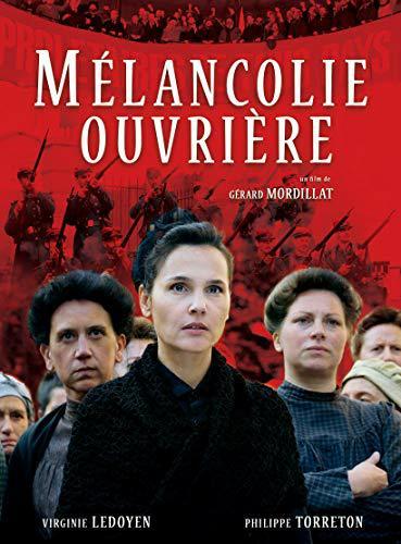 Mélancolie ouvrière FRENCH WEBRIP 2018