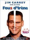 Fous d'Irène FRENCH DVDRIP 2000