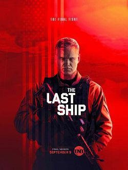 The Last Ship S05E02 FRENCH HDTV