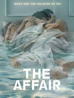 The Affair S04E08 VOSTFR HDTV