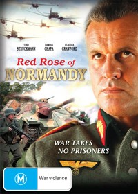 Normandy FRENCH DVDRIP 2012