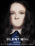 Silent Hill FRENCH DVDRIP 2006
