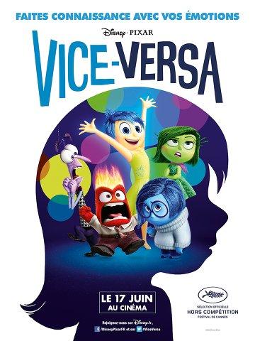 Vice Versa FRENCH DVDRIP 2015