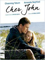 Cher John DVDRIP FRENCH 2010