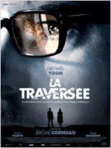 La Traversée FRENCH DVDRIP 2012