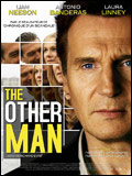 The Other Man DVDRIP FRENCH 2009