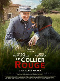 Le Collier rouge FRENCH BluRay 1080p 2018