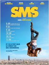 SMS avec Franck Dubosc FRENCH DVDRIP 2014