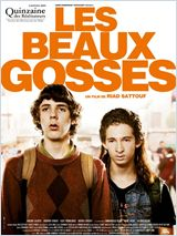 Les Beaux gosses FRENCH DVDRIP 2009
