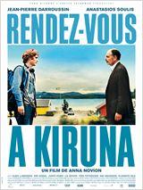 Rendez-vous à Kiruna FRENCH DVDRIP 2013