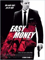 Easy Money FRENCH DVDRIP 2011