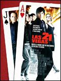 Las Vegas 21 FRENCH DVDRiP 2008
