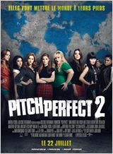 Pitch Perfect 2 FRENCH DVDRIP 2015