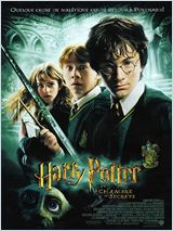 Harry Potter Et La Chambre Des Secrets FRENCH DVDRIP 2002