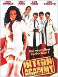 Médecins en herbe DVDRIP FRENCH 2007