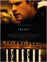 Hacker (Blackhat) PROPER FRENCH DVDRIP 2015