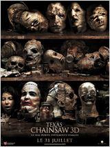 Texas Chainsaw 3D VOSTFR DVDRIP 2013