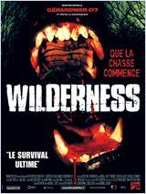 Wilderness FRENCH DVDRIP 2007