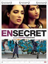 En secret (Circumstance) FRENCH DVDRIP 2012