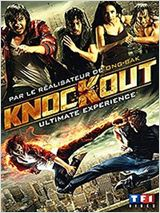 Knockout Ultimate Experience (BKO: Bangkok Knockout) FRENCH DVDRIP 2011