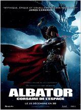 Albator, Corsaire de l'Espace FRENCH DVDRIP x264 2013