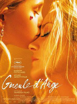 Gueule d'ange FRENCH DVDRIP 2018