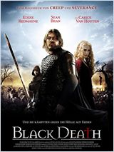 Black Death TRUEFRENCH DVDRIP 2011