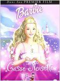 Barbie : Casse-Noisette FRENCH DVDRIP 2001
