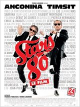 Stars 80 FRENCH DVDRIP 2012