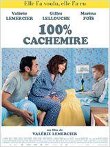 100% cachemire FRENCH BluRay 1080p 2013