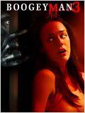 Boogeyman 3 - Le dernier cauchemar FRENCH DVDRIP 2008