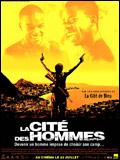 La Cité des hommes FRENCH DVDRIP 2008