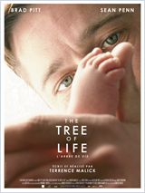 The Tree of Life FRENCH DVDRIP 1CD 2011