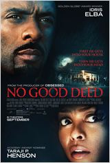 No Good Deed FRENCH DVDRIP 2014