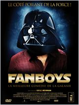 Fanboys FRENCH DVDRIP 2011