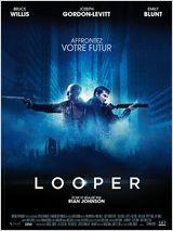 Looper VOSTFR DVDRIP 2012