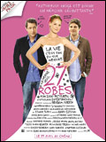 27 Robes dvdrip french 2008
