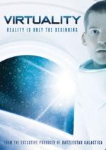 Virtuality FRENCH DVDRIP 2009