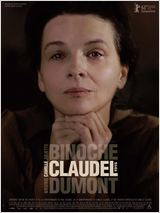 Camille Claudel, 1915 FRENCH DVDRIP 2013