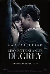 Cinquante Nuances de Grey FRENCH BluRay 720p 2015